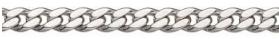 silver-chain