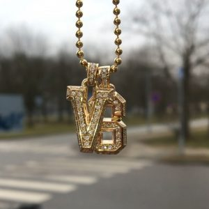 A new masterpiece, made for a happy customer 💎🏆 Get it done right at @cphgrillz   Send us a DM for special inquiries.   #gold #diamond #diamonds #realdeal #custom #made #jewelry #chain #v #s #vs #vvs #silver #whitegold #rosegold #grillz #cphgrillz #hiphop #shine #denmark #danishdesign #scandinavia #copenhagen #worldwide #shipping